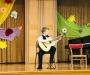 Городской концерт юных гитаристов «Дебют» (23.04.2019)