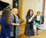 III межрайонный фестиваль семейных ансамблей «Радуга над Вяткой» (07.04.2018)