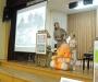 История Бабара, маленького слонёнка_00008