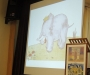История Бабара, маленького слонёнка_00016