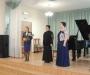 Концерт фортепианного дуэта_00001