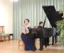 Концерт фортепианного дуэта_00002