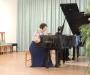 Концерт фортепианного дуэта_00004