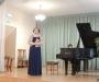 Концерт фортепианного дуэта_00005