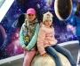 46 Новый космоцентр