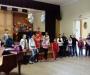8 Грухина К.А. Театральный тренинг