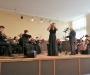 34-Kontsert-orkestra