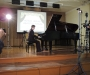 «Новая жизнь старого рояля»_00001