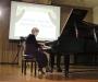 «Новая жизнь старого рояля»_00005