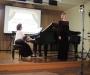 «Новая жизнь старого рояля»_00010