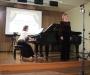 «Новая жизнь старого рояля»_00011