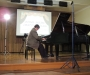«Новая жизнь старого рояля»_00017