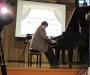 «Новая жизнь старого рояля»_00019