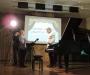 «Новая жизнь старого рояля»_00025
