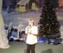 «Новогоднее представление»_00001