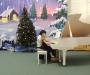 «Новогоднее представление»_00010