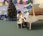 «Новогоднее представление»_00011