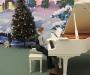 «Новогоднее представление»_00012