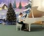 «Новогоднее представление»_00013