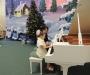 «Новогоднее представление»_00016