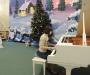 «Новогоднее представление»_00017