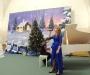 «Новогоднее представление»_00018