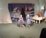 «Новогоднее представление»_00024