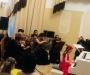 «По главной улице с оркестром» (24.02.2018)