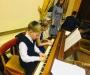 «Посвящение в музыканты» (26.10.2018)