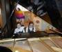 «Творческая лаборатория фортепианного ансамбля»_00001