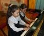 «Творческая лаборатория фортепианного ансамбля»_00002