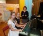 «Творческая лаборатория фортепианного ансамбля»_00003