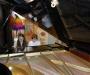 «Творческая лаборатория фортепианного ансамбля»_00004