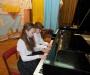 «Творческая лаборатория фортепианного ансамбля»_00005