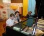 «Творческая лаборатория фортепианного ансамбля»_00006
