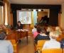 «Творческая лаборатория фортепианного ансамбля»_00012
