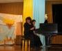 «Творческая лаборатория фортепианного ансамбля»_00014