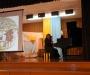 «Творческая лаборатория фортепианного ансамбля»_00015