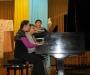 «Творческая лаборатория фортепианного ансамбля»_00019