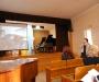 «Творческая лаборатория фортепианного ансамбля»_00021