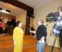 Творческая встреча с композитором Натальей Шишовой_00001