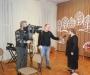 Творческая встреча с композитором Натальей Шишовой_00002