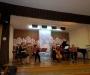 Творческая встреча с композитором Натальей Шишовой_00006