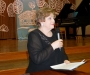 Творческая встреча с композитором Натальей Шишовой_00007