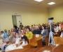Творческая встреча с композитором Натальей Шишовой_00008