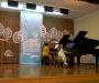 Творческая встреча с композитором Натальей Шишовой_00009