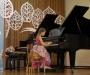 Творческая встреча с композитором Натальей Шишовой_00011