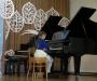Творческая встреча с композитором Натальей Шишовой_00012