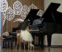 Творческая встреча с композитором Натальей Шишовой_00013