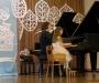 Творческая встреча с композитором Натальей Шишовой_00014